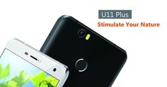 Awesome HTC 2017: Oukitel U11 Plus Will Sport 4GB Of RAM & Two 13MP Cameras #android #google #smar... Android Check more at http://technoboard.info/2017/product/htc-2017-oukitel-u11-plus-will-sport-4gb-of-ram-two-13mp-cameras-android-google-smar-android/
