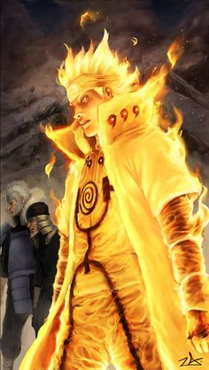 Naruto is one of the best-selling manga series of all time having sold more than 125 million copies in Japan alone, and over 155 million worldwide.