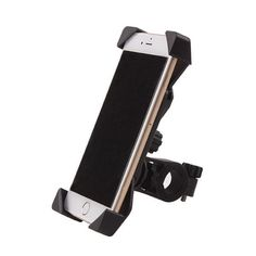 3.5-7.0 Inch Phone GPS Stretch Mount Holder For Motorcyle Bike Scooter. Description:  unique Stretch Deisgn Compatible With 3.5inch - 7.0inch Screen Under 12mm Thickness Phone Gps  fit For Motorcycle, Bicycle Using, Fit Your Phone Or Gps On The 22mm-35mm(7/8 Inch-1.38inch)handlebar  excellent Design, With 360 Degree Rotating Mount For Easy Angle Adjustment  made Of High Quality Material,not Easy To Break!  easy To Operation, Convenient To Install Or Remove.  bring Much More Convenience To…