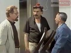 Lude Godine 5 - Ceo film (1983) - http://filmovi.ritmovi.com/lude-godine-5-ceo-film-1983/