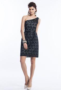 Jasmine  - P156067 - Bridesmaid Dress