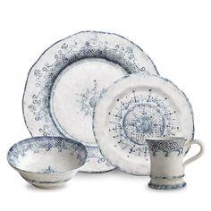 Arte Italica Burano Dinnerware | Bloomingdales