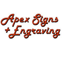 Signs Norwich perfect way to convey direction to people ~ Apex Signs & Engraving http://apexsignsengraving.blogspot.in/2015/02/signs-norwich-perfect-way-to-convey.html