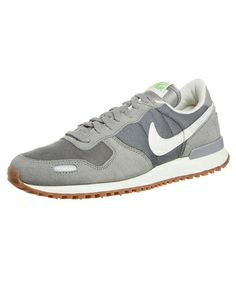 Nike Air Safari Grey. | Sch?ne Sneaker | Pinterest | Safari, Nike Air and Nike