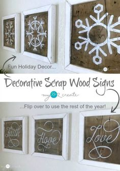 51 Creative decorating ideas for old windows   Window and Door Ideas     45  Charming Farmhouse Wall Decor Ideas to Add Some Rustic Flair to Your  Blank Walls