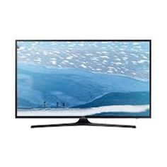 samsung tv with built in dvd player. samsung ultra hd smart led tv (visit the hot new releases in televisions list for authoritative in. tv with built dvd player a