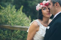 Weddings, boda 2014. Carla Aymat Photography