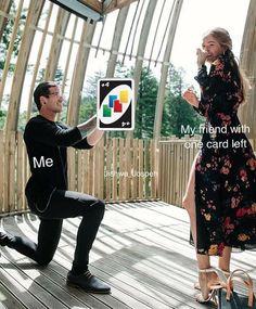 Uno Memes, Dankest Memes, Twenty One Pilots, Me Too Meme, My Friend, Friends, Laugh Out Loud, The Twenties, I Laughed