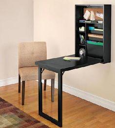 escritorio-para-espacios-reducidos-1.jpg (369×412)