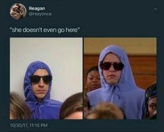 13 Best Meme costumes images