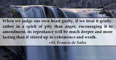 Virtue Quote Virtue Quotes, Encouragement