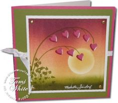 From Michelle Zindorf (tutorial link)