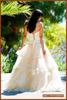 Pretty debutante dresses picture by JabezPhotography Concept Photography, Wedding Photography, 18th Debut Ideas, Filipino Debut, Debut Decorations, Quinceanera Court, Debut Dresses, Debutante Dresses, Philippines Fashion