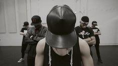 Ringa Linga Dance Performance by Taeyang (Big Bang) 2ne1, Btob, Dance Videos, Music Videos, Ringa Linga, Hip Hop, Rock & Pop, Culture Pop, Big Bang