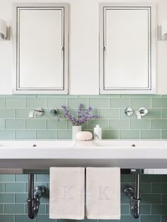 Bathroom Backsplash Ideas You Can Use Loft Tiles To Cover Your Entire Floor The Shower