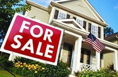 2017 Homebuyer Survey Contains Valuable Information For Agents And Sellers