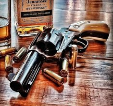 A Mans World All images unless otherwise noted, were obtained from the internet and are assumed to be in the public domain. Weapons Guns, Guns And Ammo, Ruger Revolver, Single Action Revolvers, Cowboy Action Shooting, Everyday Carry Gear, Abandoned Ships, Custom Guns, Gun Holster