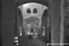 #basilica#galliano#cantu#sacro#©MAXBONFANTI#