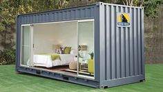 Marvelous Photo of Shipping Container Homes Design Inspiration. Shipping Container Homes Design Inspiration Blueprints Shipping Container House Plans Designs Photos And Building A Container Home, Container Buildings, Container Architecture, Sustainable Architecture, Container Home Plans, Architecture Design, Shipping Container Home Designs, Container House Design, Shipping Containers
