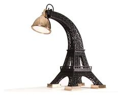 Desk Lamp want!