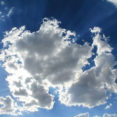 Clouds, Website, Outdoor, Outdoors, Outdoor Games, The Great Outdoors, Cloud