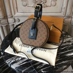 My New LV Collection for Louis Vuitton. My New LV Collection for Louis Vuitton. Popular Handbags, Cheap Handbags, Tote Handbags, Purses And Handbags, Leather Handbags, Leather Bag, Ladies Handbags, Leather Totes, Leather Purses