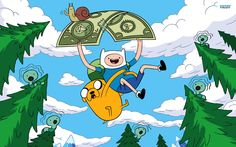 adventure+time | ... /images/b/b2/The_adventure_time_gif_by_emicopper-d524elr-1-.gif