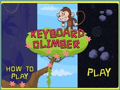 Free Keyboarding Program that is fun!!!