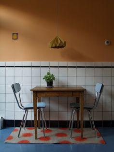 eettafel+keuken.jpg 1.200×1.600 pixel