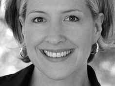 Brené Brown: Listening to shame | Talk Video | TED.com Interestig continuation of the vulnerability talk - thought provoking reflection opportunity for working with and understanding colleagues and students.