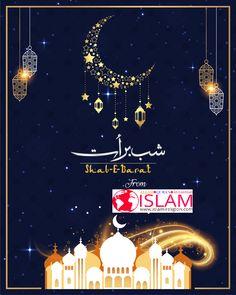60 Best Shab-e-Barat images in 2019   Shab e barat, Learn islam