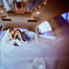 HOTOJOURNALISTIC WEDDING PHOTOGRAPHY: FLASH TECHNIQUES  BY TAN VIVIEN