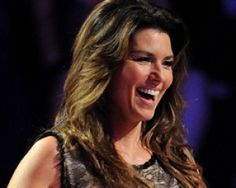 "SHANIA TWAIN ~ SHANIA TWAIN SHOWS STRENGTH IN NEW ""TODAY IS YOUR DAY"" VIDEO❤"