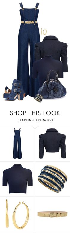 """""""set"""" by vesper1977 ❤ liked on Polyvore featuring Natasha Zinko, Kelly Ewing, Glamorous, Laurence Dacade, Jules Smith, Kenneth Cole and Dsquared2"""