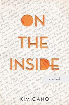 On The Inside by Kim Cano, http://www.amazon.com/dp/B00H7RG8Q4/ref=cm_sw_r_pi_dp_7Yk0ub0ZEMYRT
