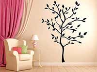 Click to see larger image Vinyl Cutting, Vinyl Projects, Vinyl Decals, Larger, Wall, Image, Home Decor, Decoration Home, Room Decor