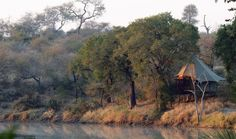Creating life changing journeys of discovery in Africa Kruger National Park, National Parks, Tent Camping, Perfect Place, Discovery, Special Occasion, Africa, Journey, Mountains
