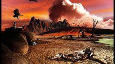 la sexta extincion parte 2/5 - YouTube