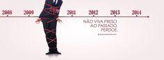 GV413 on Blog Geração de Valor    http://cdn.geracaodevalor.com/wp-content/uploads/2014/01/10387142_702638403149110_3852655887255936762_o.jpg