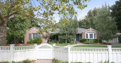1978 Carmelita Drive, San Carlos- $1,895,000, 3 beds, 2.5 baths, 2824 sq ft - Contact Jim Tierney, NetEquity Real Estate, 650-544-4663 for more information.