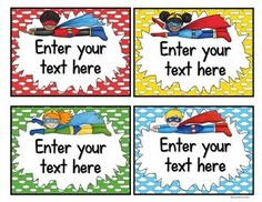 Music Arte Preschool Grades 45 New Ideas Classroom Helpers, Classroom Jobs, Music Classroom, Superhero Classroom Decorations, Music Education Lessons, Job Chart, Superhero Room, Magic School Bus, School Themes