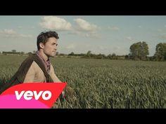 Les 3 Mousquetaires - Je t'aime c'est tout (Olivier Dion) - YouTube