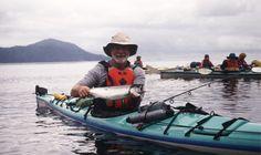 great kayaking gear list