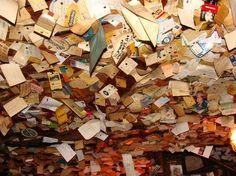 For Sale Bar & Restaurant   1056 Budapest, Vamhaz korut 2, Budapest, Hungary