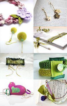 --Pinned with TreasuryPin.com Crochet Earrings, Coin Purse, Purses, Wallet, Jewelry, Fashion, Handbags, Moda, Jewlery
