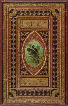 Isabels Secret