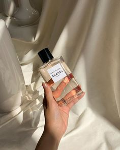 how to make perfume diy
