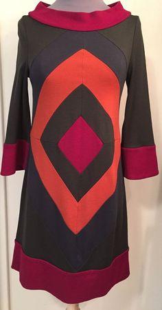 060d4683e1 Alfani Sleeve Tunic Regular Size Dresses for Women