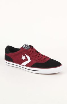 65.00 Mens Converse Shoes - Online Exclusive! Converse Men 9c6ebfa4c49f
