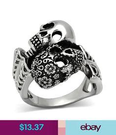 Stud Earrings Expressive Junxin Fashion Female Small Round Stud Earrings Blue Fire Opal Earrings For Women Girls 925 Sterling Silver Filled Jewelry Jewelry & Accessories
